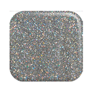 ProDip Acrylic Powder 25g - Disco Party