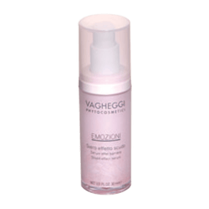 Vagheggi Emozioni Serum Shield Effect 30ml