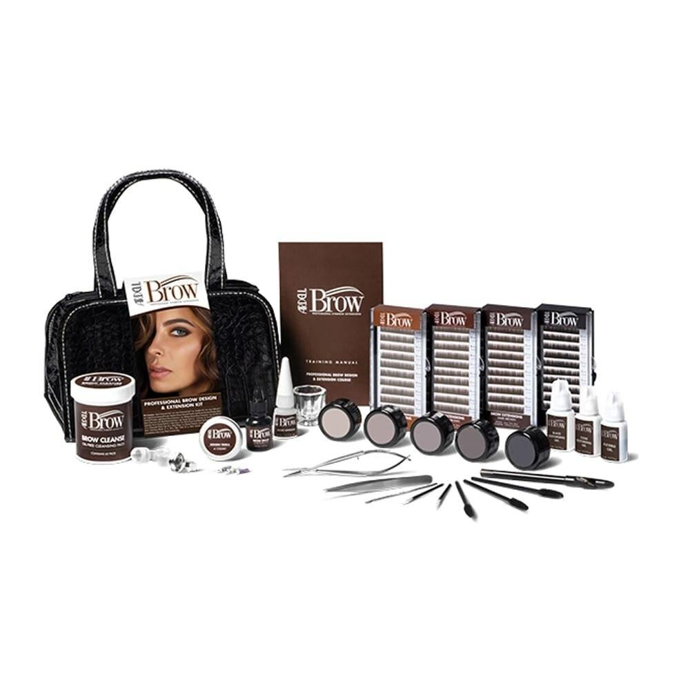 Ardell Brow Professional Brow Design and Extension Kit