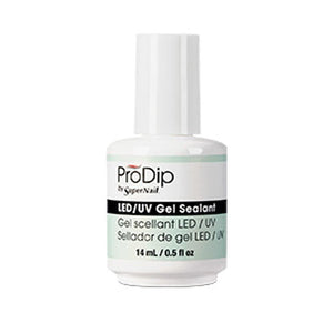 ProDip LED/UV Gel Sealant 14ml