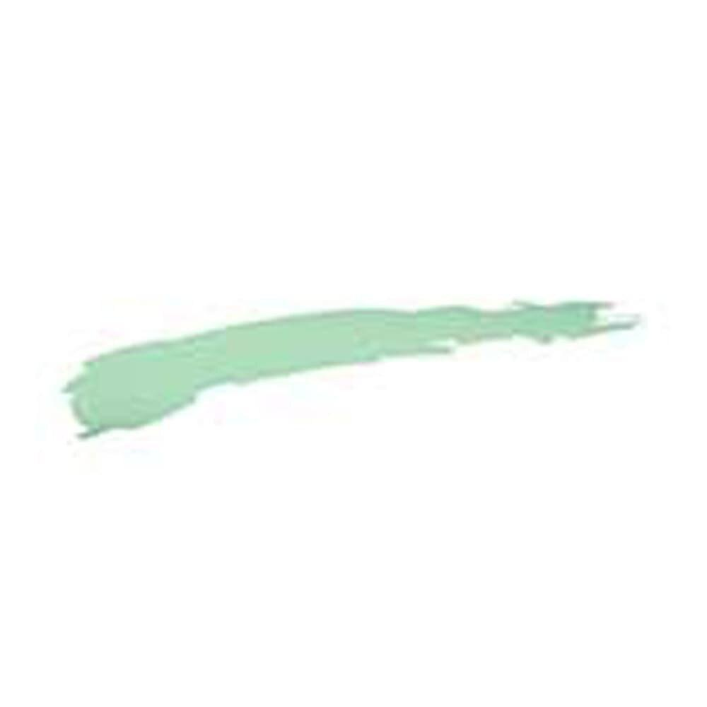 China Glaze Everglaze Nail Polish 14ml - Mint-ality