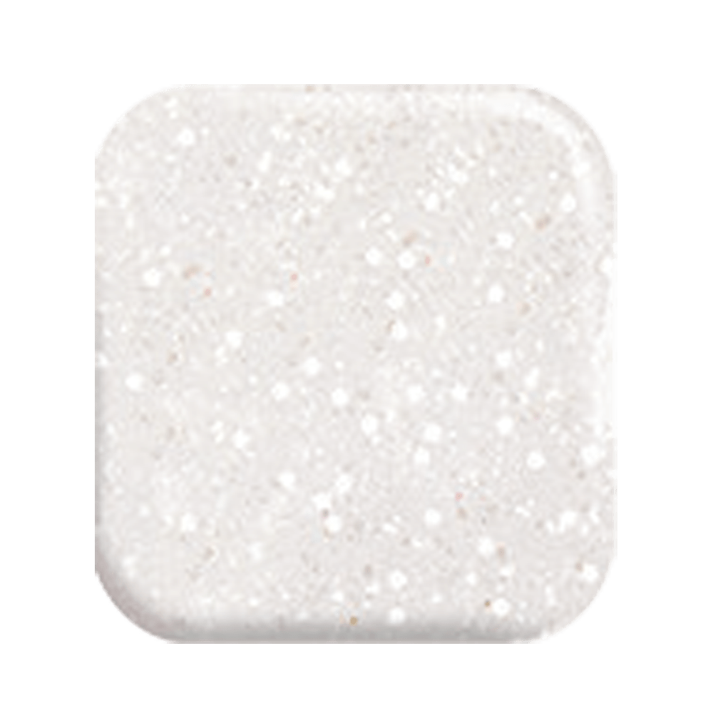ProDip Acrylic Powder 25g - Pearlescent White