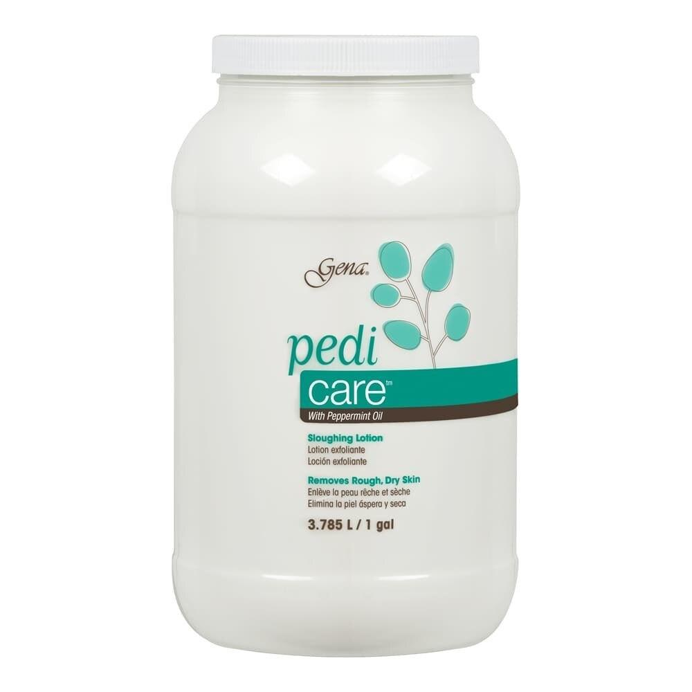 Gena Pedi Care 3776ml