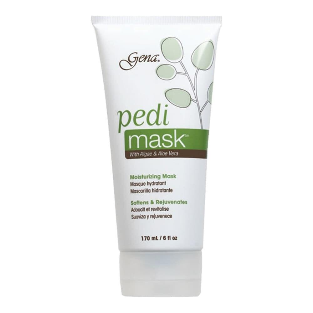 Gena Pedi Mask 175ml