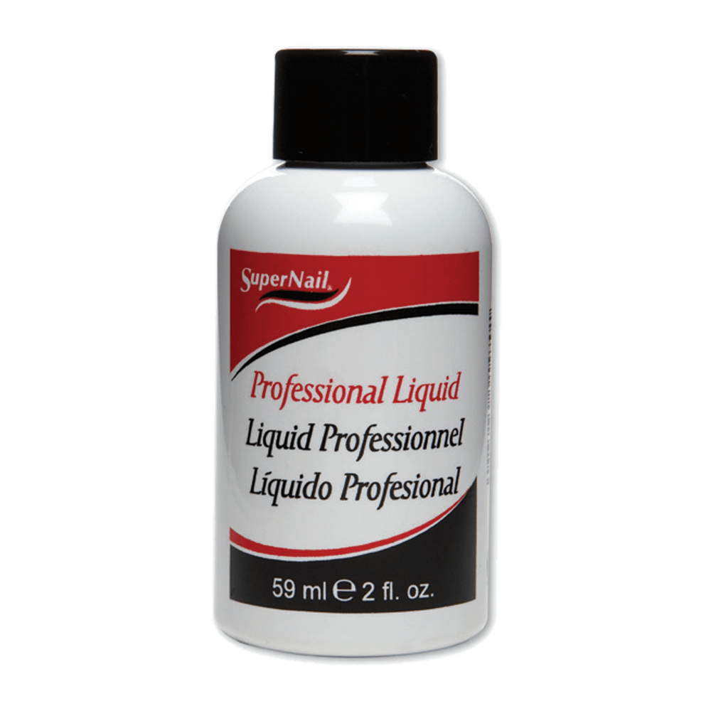 Supernail Nail Liquid 56ml