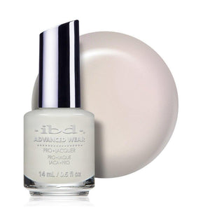 ibd Advanced Wear Lacquer 14ml - Sea Pearl
