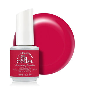 ibd Just Gel Polish 14ml - Charming Charlie