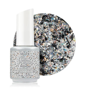 ibd Just Gel Polish 14ml - Glitterazzi