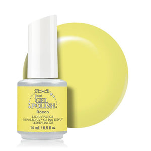 ibd Just Gel Polish 14ml - Rocco