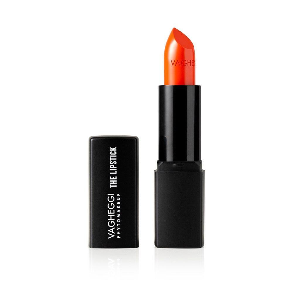 Vagheggi Phytomakeup The Lipstick - Frida no.90