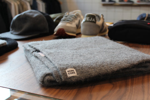 Homecore, Isciacus Store, Issy-Les-Moulineaux