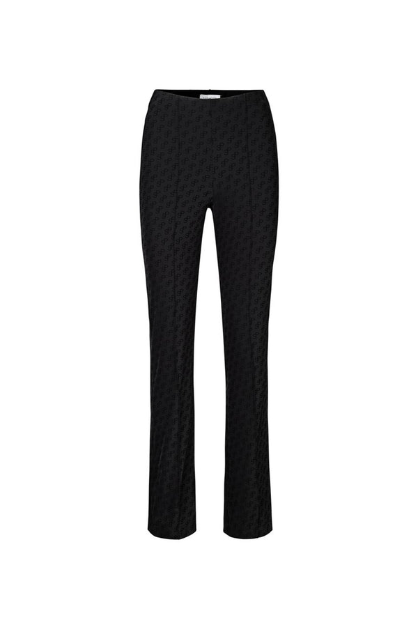 Lissi Pants Black SP