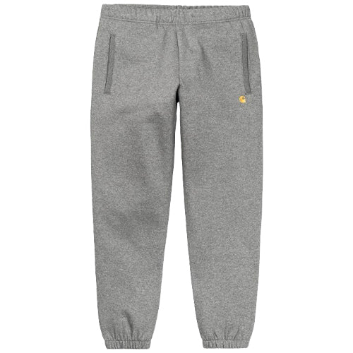 Chase Sweat Pant Heather Grey