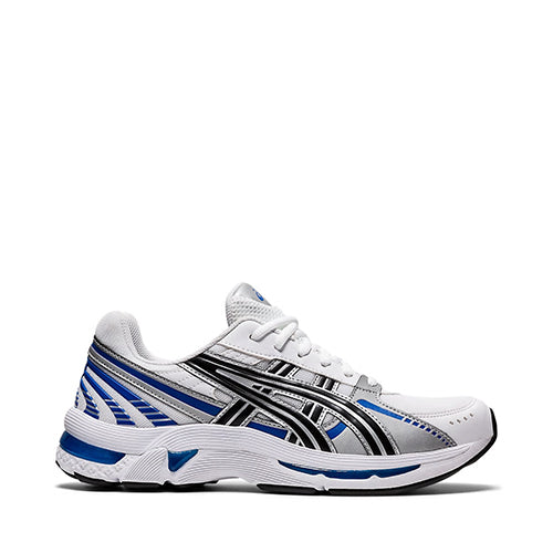 GEL-KYRIOS Sneakers White/Black