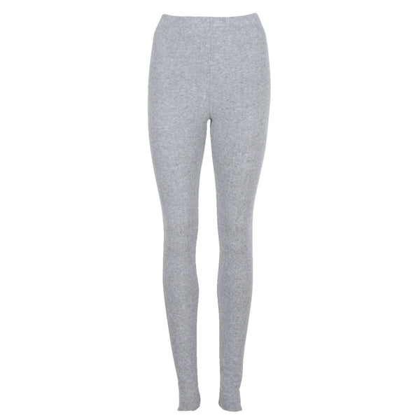 Vetington Leggings Heather Grey