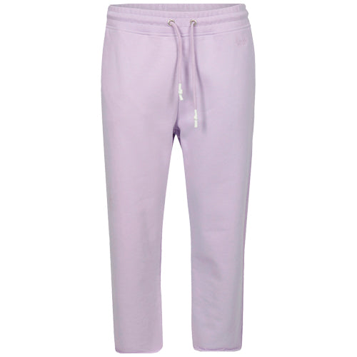 Yekta Sweatpants LILAC