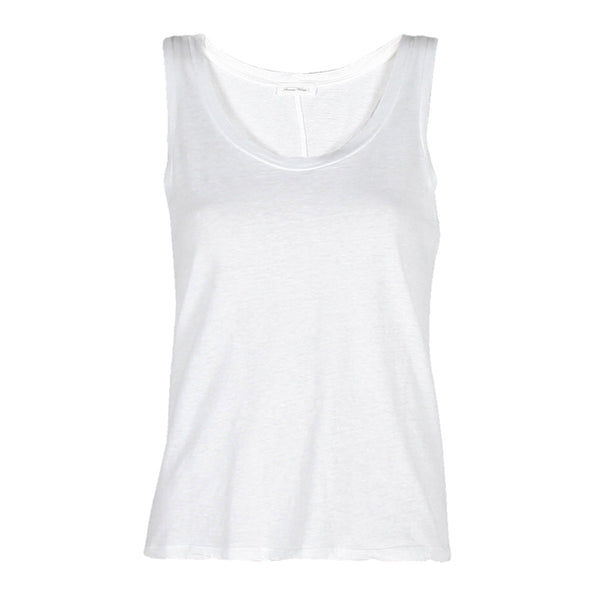 GAMI20 Top WHITE