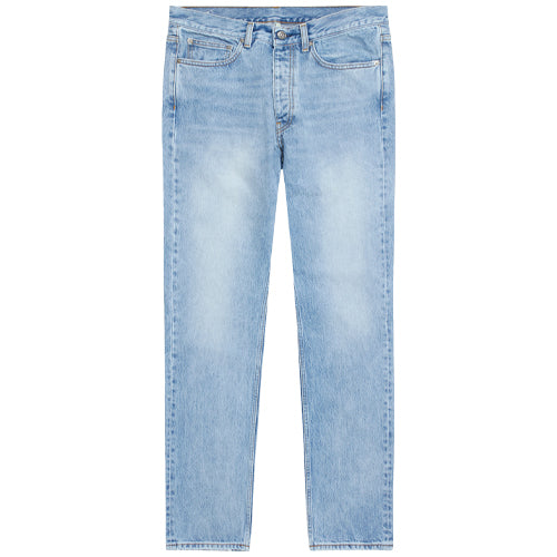Standard Jeans Light Blue