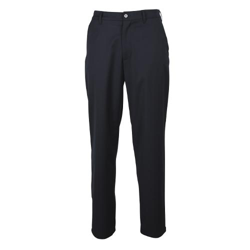 Soft Trousers Navy  Navy