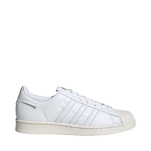 Superstar Sneakers Cloud White/Off White/Green
