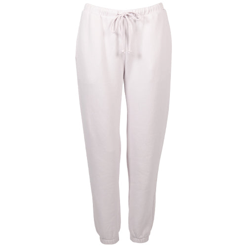 Fobye Joggers LIGHT PINK