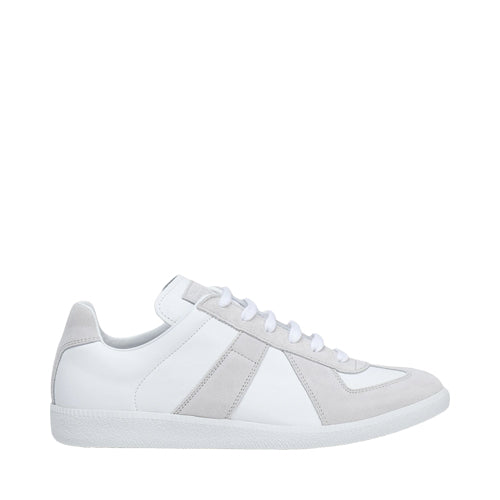 Replica Sneakers White/White
