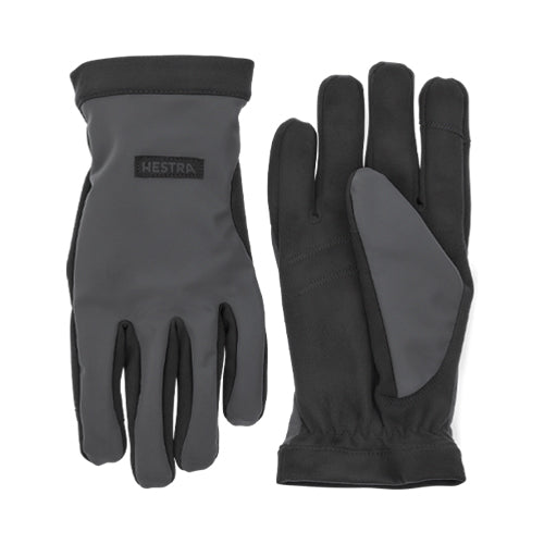 Mason Gloves Black