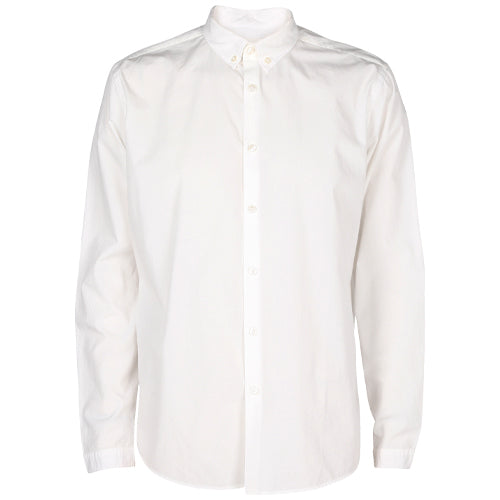 Tolido Shirt OFF WHITE