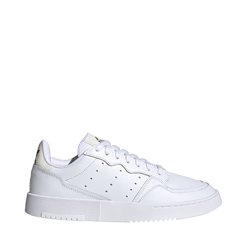 Supercourt Sneakers Cloud White/Off White/Core Black