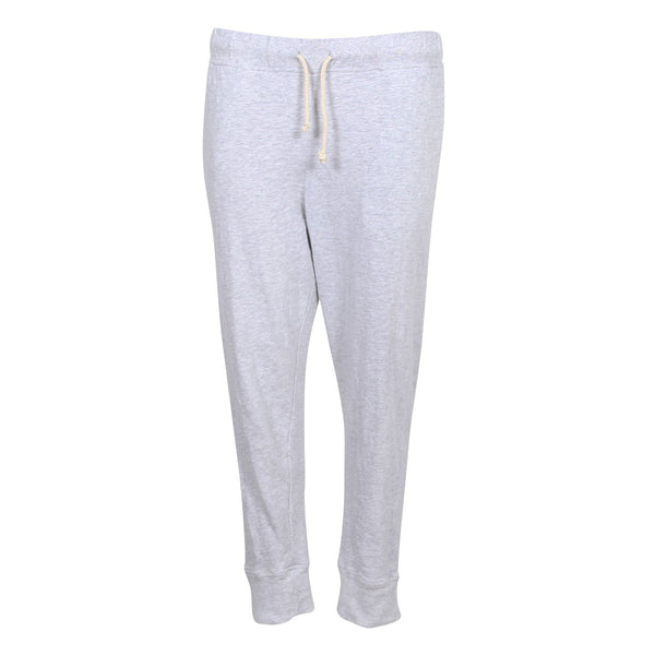 Bysa91 Sweatpants  POLAIRE MELANGE