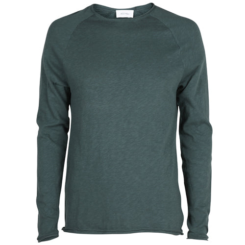 Sonoma Sweatshirt Dark Green