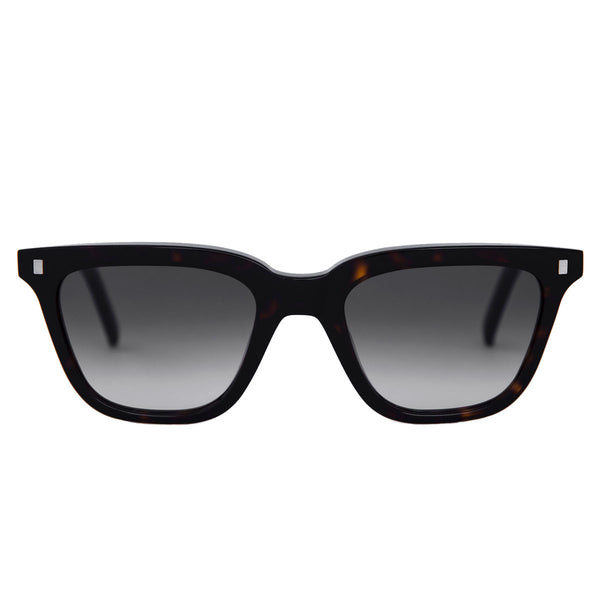 Robotnik Sunglasses DARK
