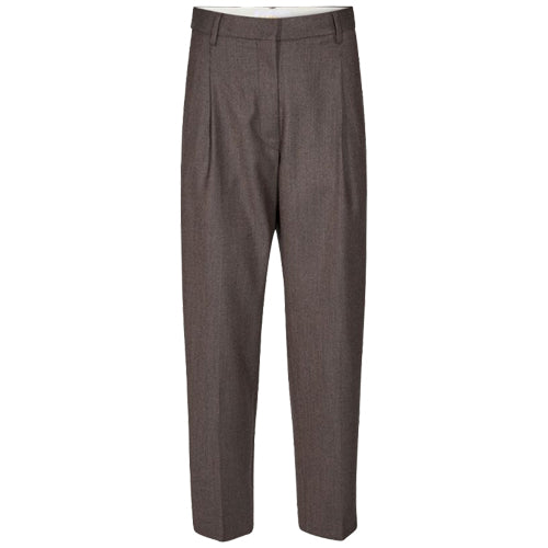 Paris Pants Brown