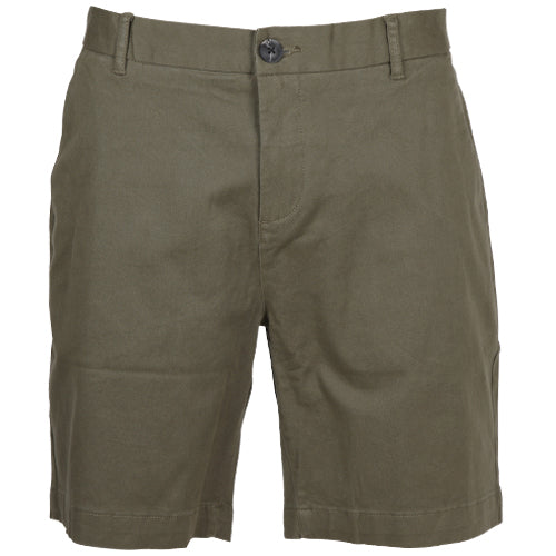 Lucca Chino Shorts Army