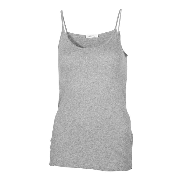 Chip10 Top HEATHER GREY