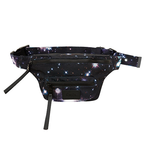 Kimberley Belt Bag  GALAXY