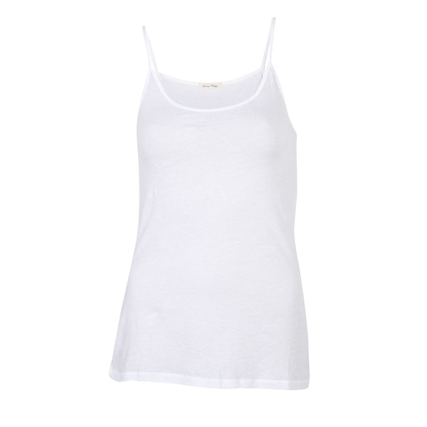 Chip10 Top  WHITE