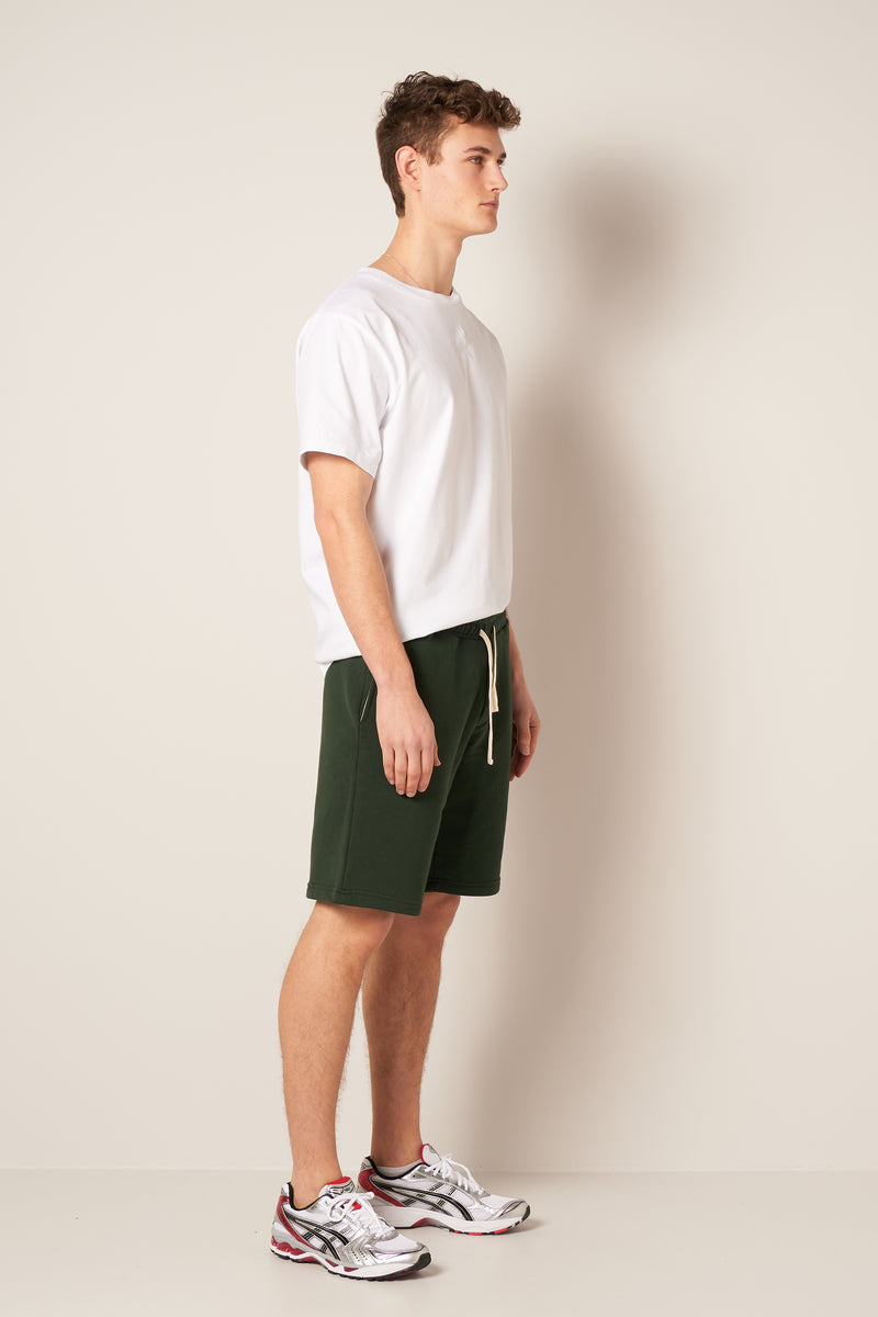Perystreet Shorts Alligator