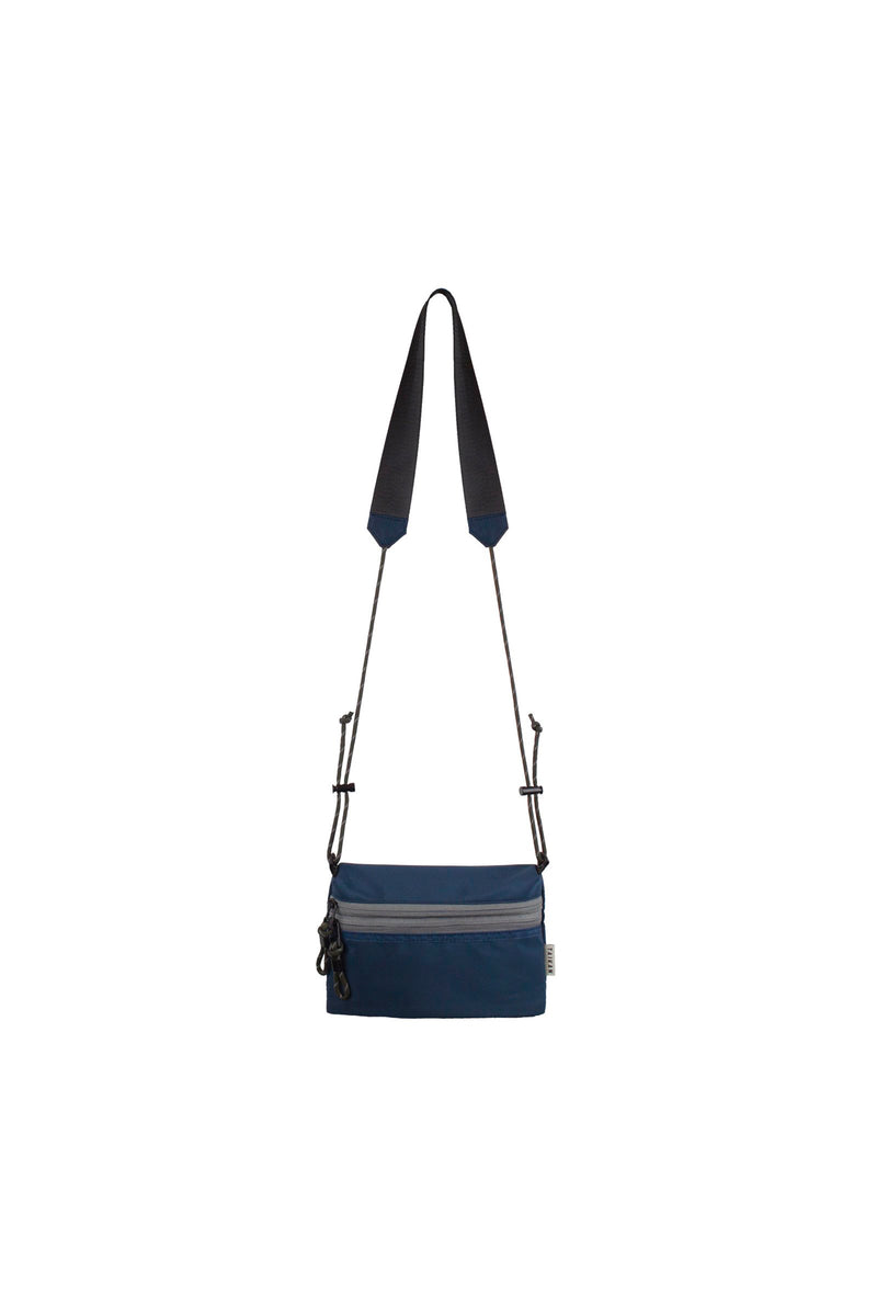 Sacoche Bag Small Navy