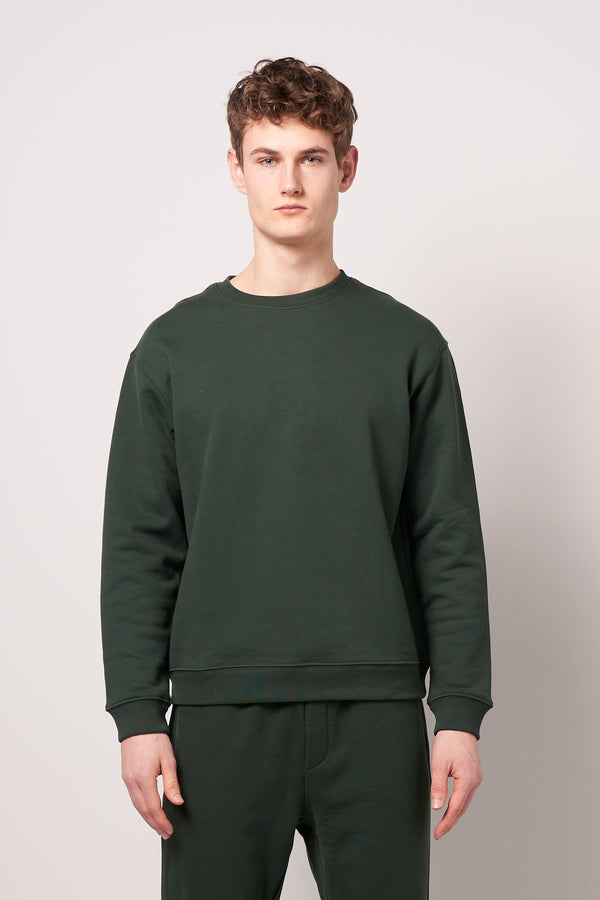 Perystreet Sweatshirts Alligator