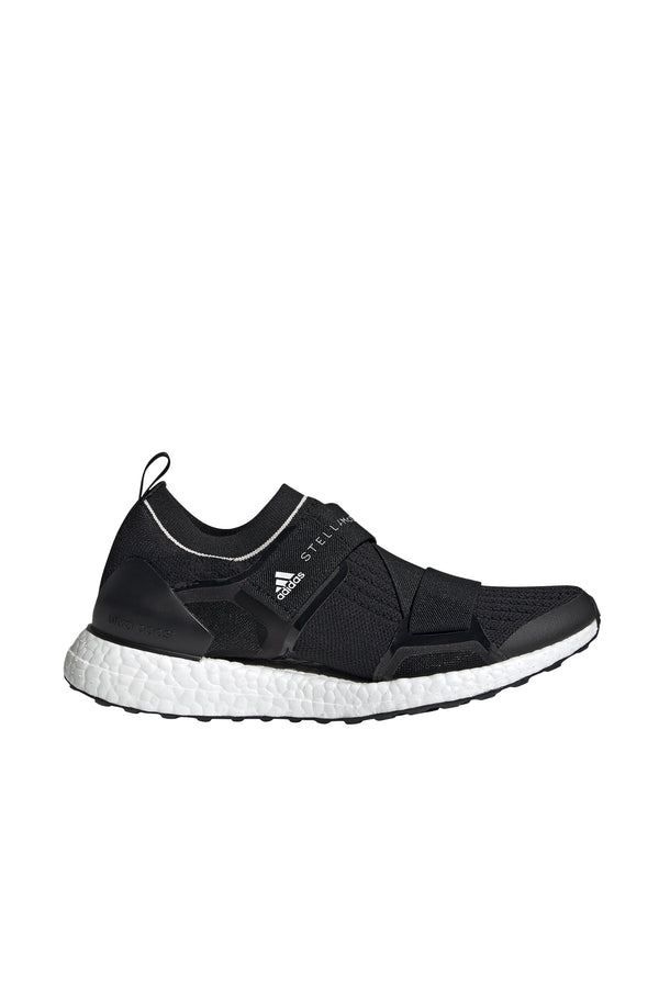 Ultraboost X Sneakers Black