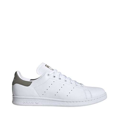 Stan Smith Sneakers Cloud White/Legacy Green