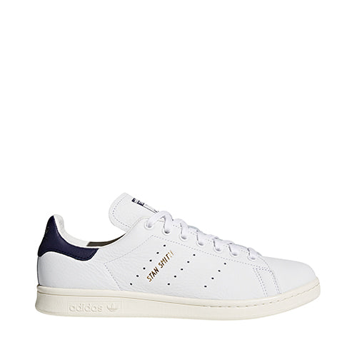 Stan Smith Sneakers Cloud White/Noble Ink
