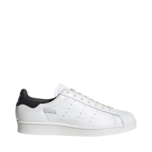 Superstar Pure Sneakers Cloud White/Core Black/Off White