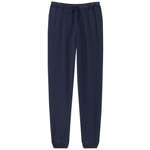 Retburg Sweatpants Vintage Navy