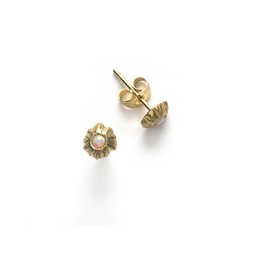 Petit Balani Earrings