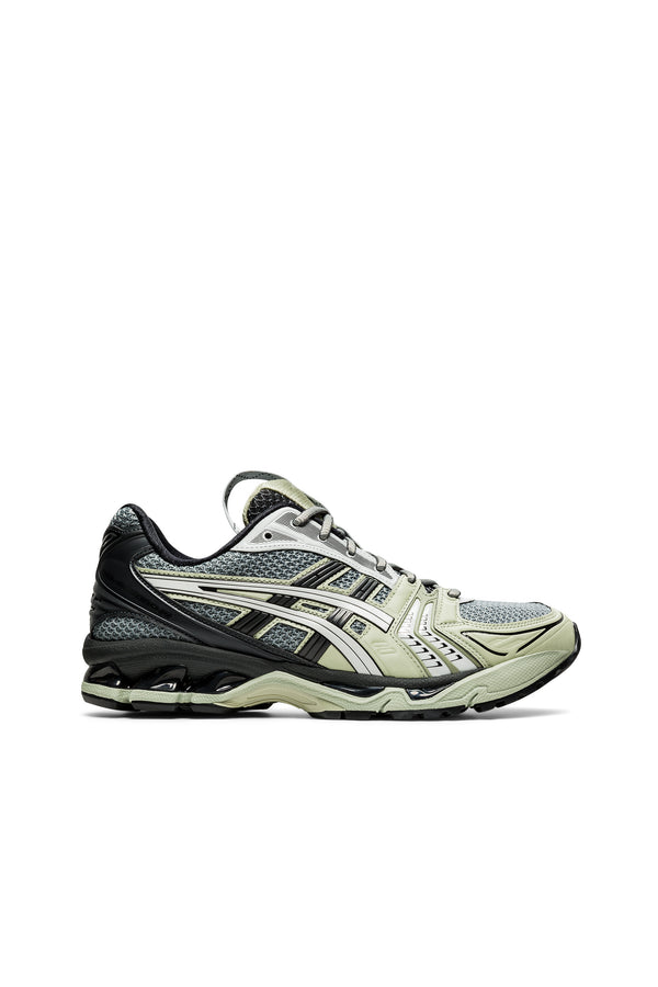 UB1-S GEL-KAYANO 14 Sneakers Piedmont Grey/Graphite Grey
