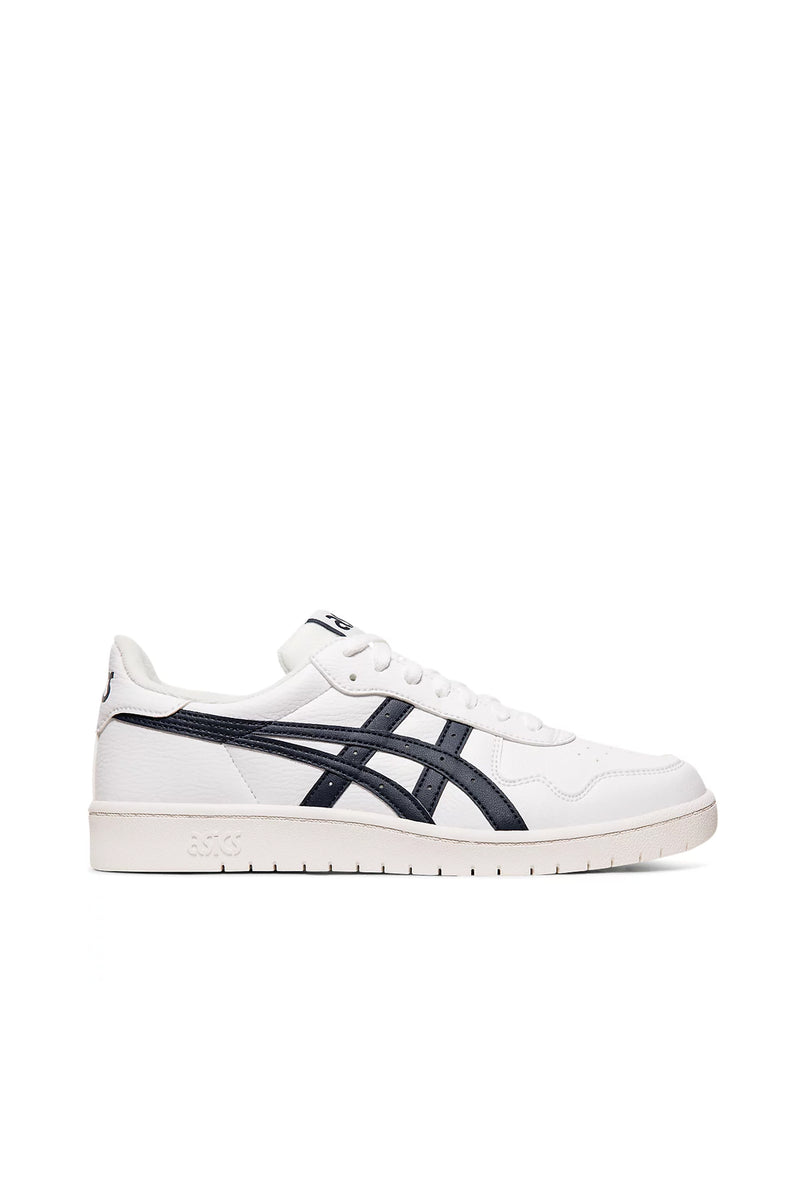 JAPAN S Sneakers White/Midnight