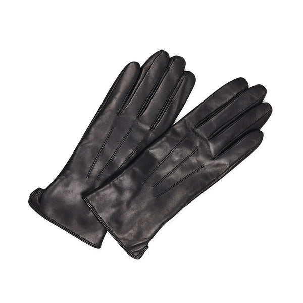 Carianna Glove Black