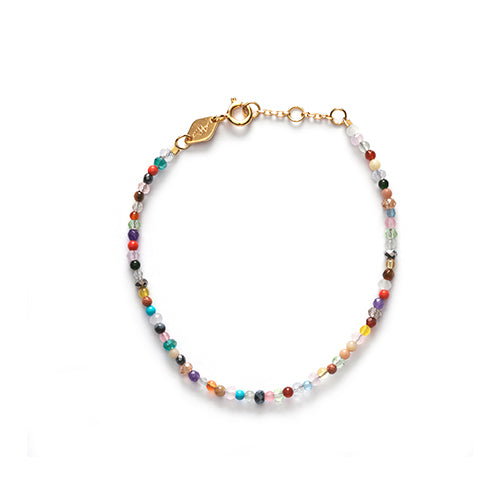 PM Mix Bracelet  MULTI